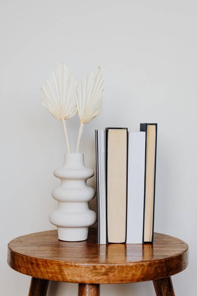 Original-Vase