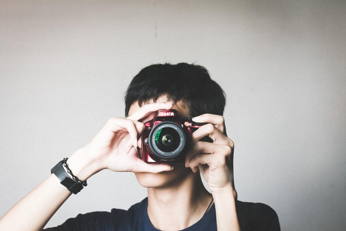 photography-7